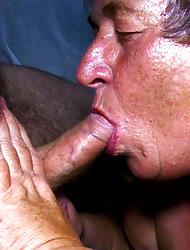 Unearth sucking porn